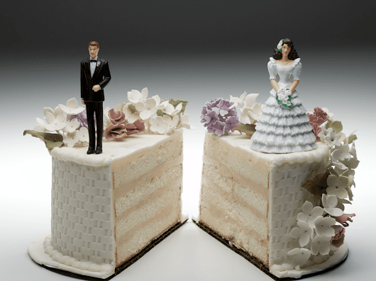 5 Estate Planning Documents to Update When Getting a Divorce