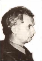 Андрей Чикатило