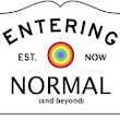 "Beyond ""normal"" By Gail Kauranen Jones, Life Coach & Author 