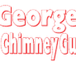 Honesty & Integrity - Meet the Chimney Guy, Chimney Cleaning