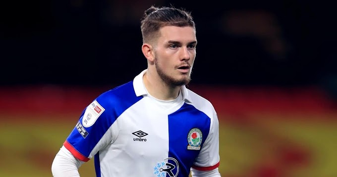 Blackburn boss provides reassuring update after Harvey Elliott picks up knee injury in Preston game