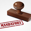 Mandatory Business Information required to Efile Form 2290!