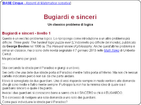 http://utenti.quipo.it/base5/logica/bugiardi_sinceri.htm