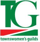 Townswomens Guilds logo