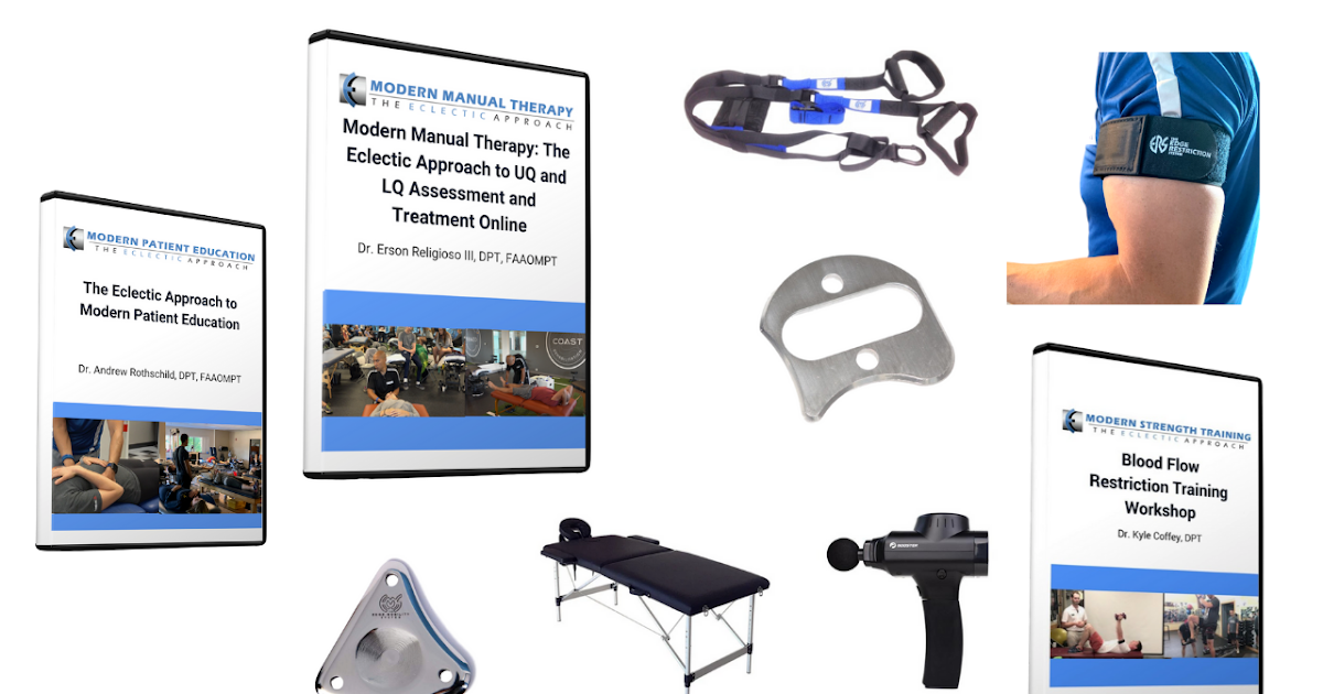 Photo of Thanksgiving Week Savings on EDGE Mobility System, Webinars and more! | Modern Manual Therapy Blog