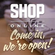 The official online shop of Sweet Oblivion