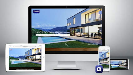 New ColdwellBanker.com!