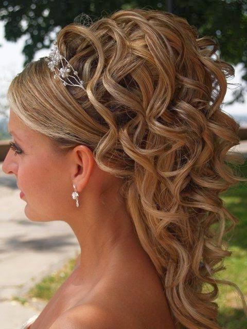 Coiffure Cheveux Mi Long Avec Frange Facile Ivory Hairstyle