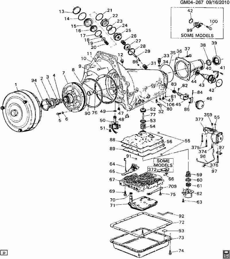 Diagram 4l80e Transmission Parts Diagram Full Version Hd Quality Parts Diagram Diagrameskewv Abacusfirenze It