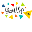StartUp 2016: The UK's biggest start-up show of the New Year!