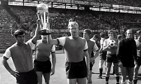 Feyenoord (1970)