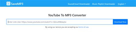 top  youtube  mp converter review  itubego