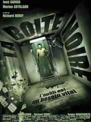 Fekete doboz online videa néz online streaming teljes film alcim letöltés 4k dvd 2005