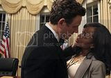 5 Reasons Why We're Sick Of Olivia and Fitz