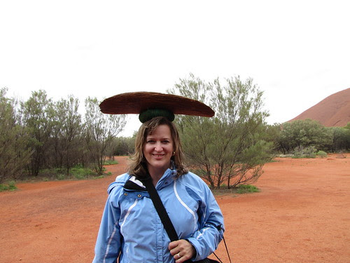 Uluru_Tamara 072