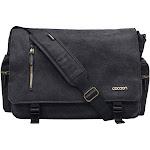 Cocoon Urban Adventure Notebook carrying shoulder bag