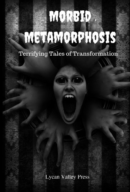 Review: Morbid Metamorphosis
