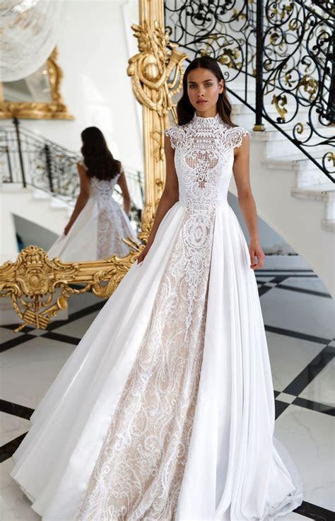 The 25  best Pippa middleton wedding dress ideas on