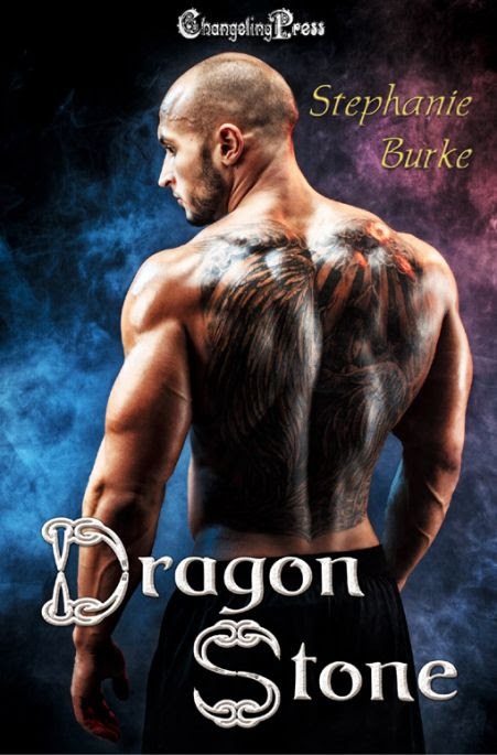 Changeling New Releases!
