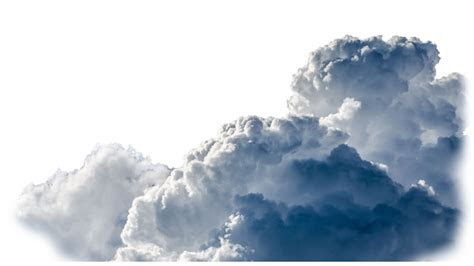 clouds png hd  transparent png images