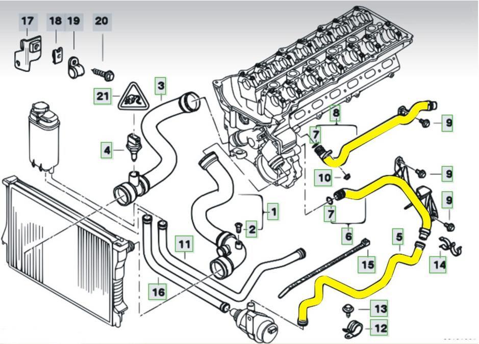 2000 Bmw Z3 Engine Bay Diagram Wiring Diagrams Site Data A Data A Geasparquet It