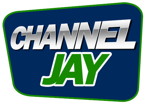 Channel Jay -- THE DNA REPORT: Game 4 - Golden State Warriors at Utah Jazz