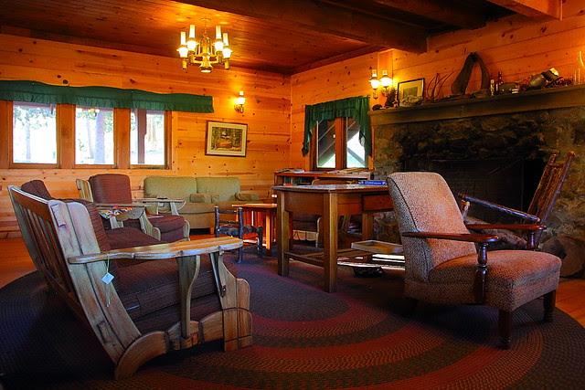 IMG_6085 Drakesbad Guest Ranch, Lassen Volcanic National Park