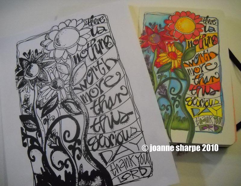 ART©StampDAY
