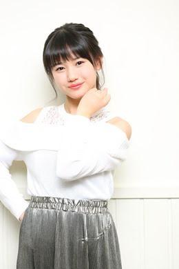 Yokoyama Reina-691722
