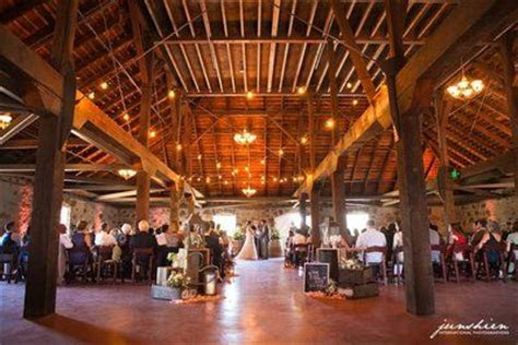 Trione winery   Wedding favorites   Pinterest   Wineries