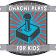 Yakkin' With YaJagoff – (Special Edition) Chachi Plays For Kids