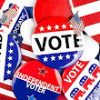 Four Content Marketing Tips From Election Day