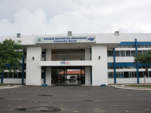 fachada_do_predio_do_comando_geral_da_pm-1303