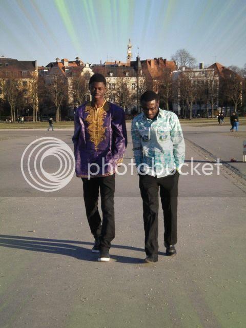 photo AfricanMenstyle7_zps9cb9808f.jpg
