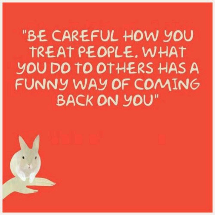 Quotes About Reap What You Sow 36 Quotes