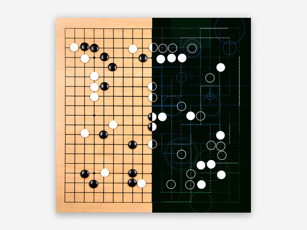 DeepMind_Go_Press_3