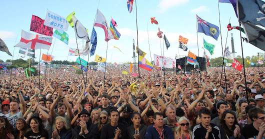 What is the best value UK music festival worth going to this summer