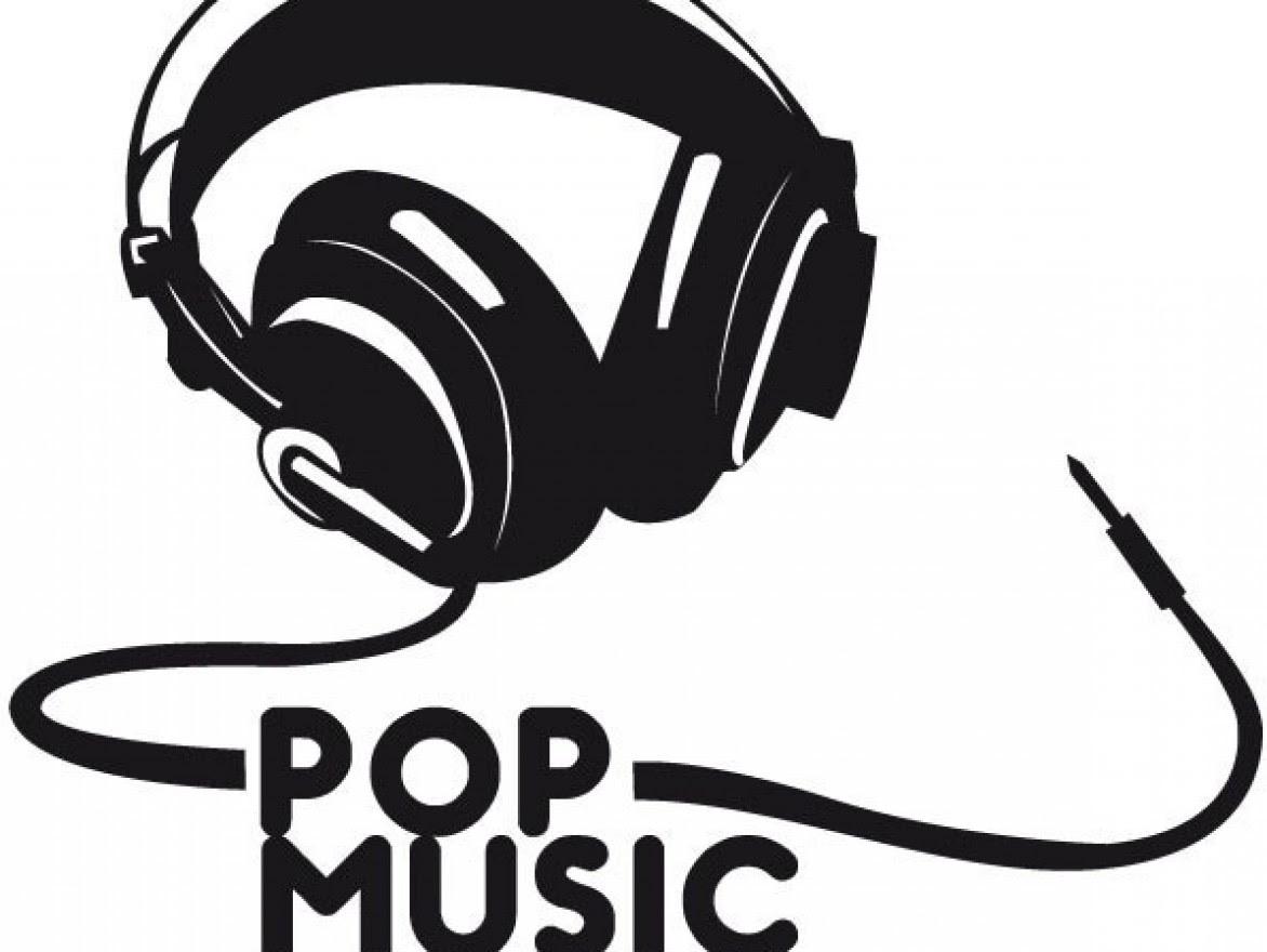 поп музыка