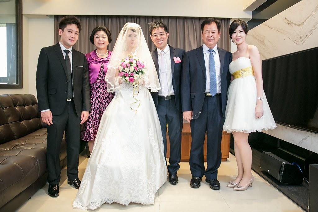 婚攝, 婚攝推薦, 婚禮拍攝, 婚禮紀錄, 平面拍攝, 幸福呈獻, 新竹國賓飯店, 新竹婚攝, 楊羽益, 浪漫婚禮紀錄, (15)