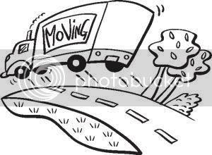 moving truck photo: moving truck moving_truck1.jpg