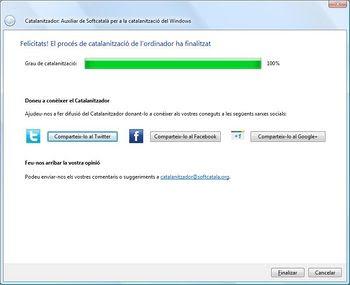 Catalanitzador-pas4.jpg