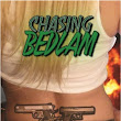Derailing Bedlam: Bribes & Favors Part 2 #fiction #adventure