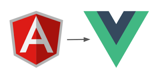 How to Migrate from AngularJS to Vue – Nicolas Payot – Medium