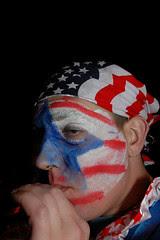 american star smoking web.jpg