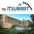 Join Netmail for the IT Summit in Bellevue