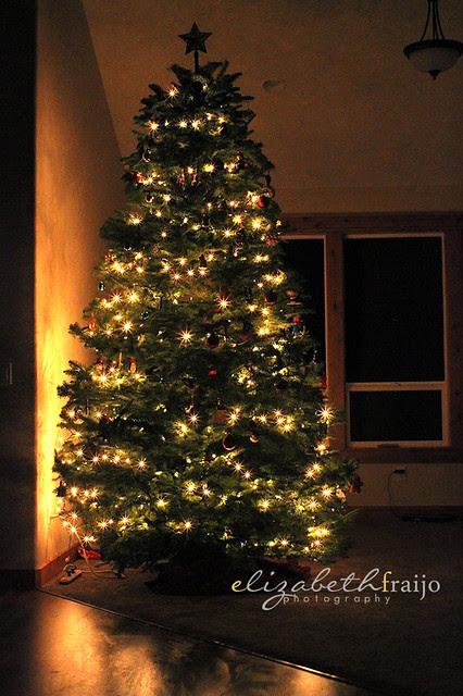 Christmas01W