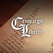 Is the Congress Stacking the Deck on Internet Gambling? - Campaign for Liberty