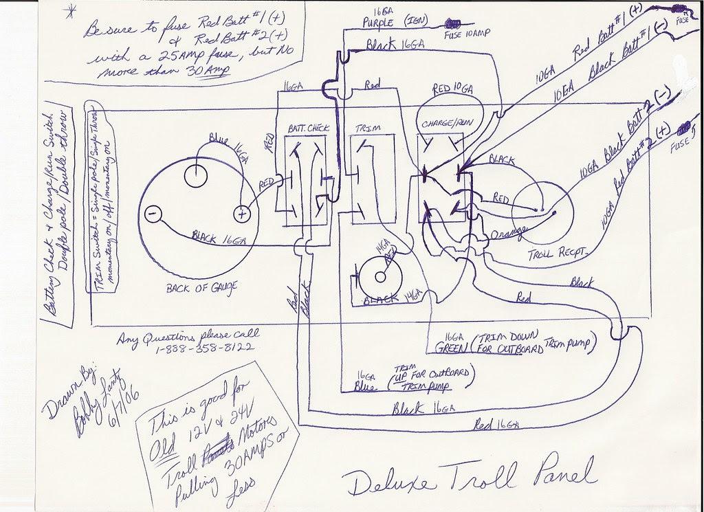 Further Bass Boat Wiring Diagram Moreover 1980 Firebird Wiring Diagram