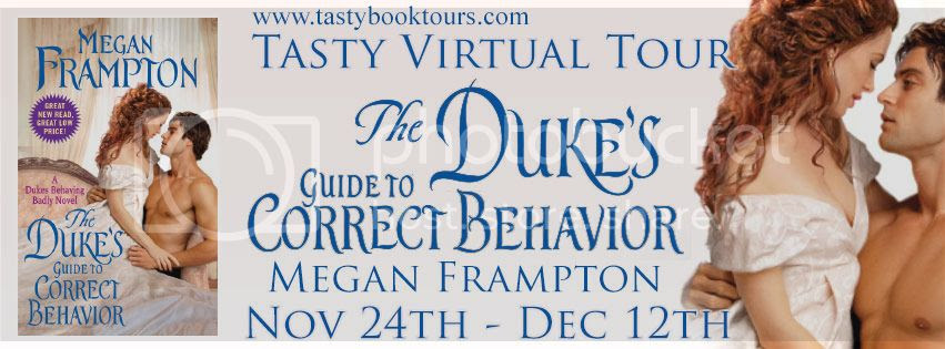photo The-Dukes-Guide-to-Correct-Behavior-TOUR-BANNER_zps006345ca.jpg