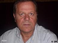Regjisori Mehmet Xhelili flet për DW